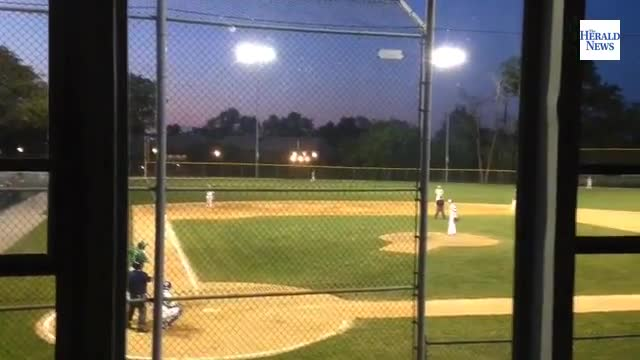 Prep baseball: Providence reign ends; Lincoln-Way Central advances